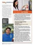 Capa TENDÊNCIAS - Apas - Page 7