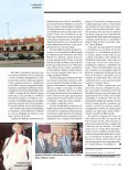 SÃO CAETANO DO SUL - Apas - Page 2