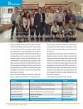 Download - Apas - Page 4