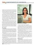 Capa COMPORTAMENTO DO CONSUMIDOR - Apas - Page 4