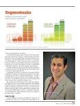 Capa COMPORTAMENTO DO CONSUMIDOR - Apas - Page 5