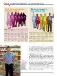 Capa COMPORTAMENTO DO CONSUMIDOR - Apas - Page 6