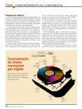 Capa COMPORTAMENTO DO CONSUMIDOR - Apas - Page 7