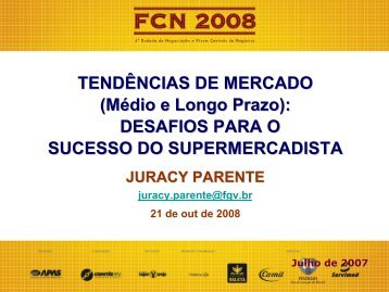 Professor Juracy Parente - Apas