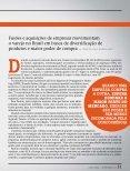 Capa Fusões e aquisições - Apas - Page 2
