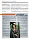 Capa Fusões e aquisições - Apas - Page 3