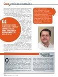 Capa Fusões e aquisições - Apas - Page 5