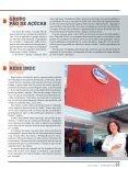 Capa Fusões e aquisições - Apas - Page 6
