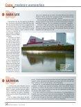 Capa Fusões e aquisições - Apas - Page 7