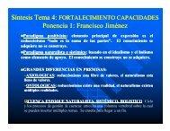 Paradigma Paradigma positivista positivista - Portal Cuencas