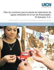 AGUA RESIDUAL.qxd - Portal Cuencas