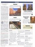 Nº 105 1996 Noviembre - Portal de Cultura de Defensa - Ministerio ... - Page 2