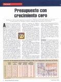 Nº 105 1996 Noviembre - Portal de Cultura de Defensa - Ministerio ... - Page 4