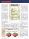Nº 105 1996 Noviembre - Portal de Cultura de Defensa - Ministerio ... - Page 7