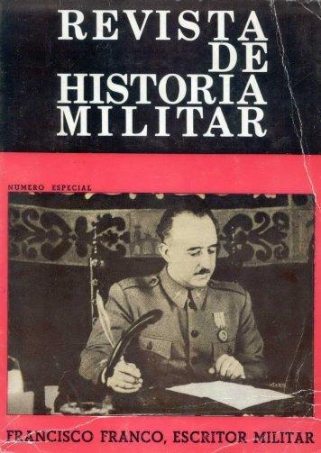 Nº 40 1976 - Portal de Cultura de Defensa