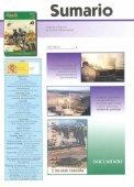 Nº 750 2003 Septiembre - Portal de Cultura de Defensa - Ministerio ... - Page 2