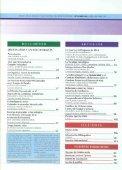 Nº 750 2003 Septiembre - Portal de Cultura de Defensa - Ministerio ... - Page 3