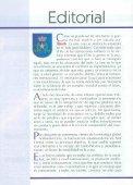 Nº 750 2003 Septiembre - Portal de Cultura de Defensa - Ministerio ... - Page 4