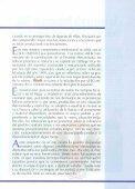 Nº 750 2003 Septiembre - Portal de Cultura de Defensa - Ministerio ... - Page 5