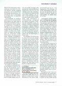 Nº 750 2003 Septiembre - Portal de Cultura de Defensa - Ministerio ... - Page 7