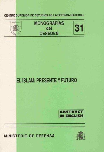 Fichero PDF - Portal de Cultura de Defensa - Ministerio de Defensa