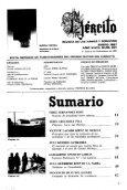 Nº 564 1987 Enero - Portal de Cultura de Defensa - Ministerio de ... - Page 2