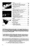 Nº 564 1987 Enero - Portal de Cultura de Defensa - Ministerio de ... - Page 3