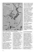 Nº 564 1987 Enero - Portal de Cultura de Defensa - Ministerio de ... - Page 5