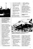 Nº 564 1987 Enero - Portal de Cultura de Defensa - Ministerio de ... - Page 6