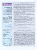 Nº 704 2001 Junio - Portal de Cultura de Defensa - Ministerio de ... - Page 3