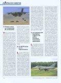 Nº 704 2001 Junio - Portal de Cultura de Defensa - Ministerio de ... - Page 5