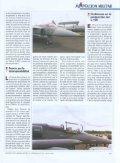Nº 704 2001 Junio - Portal de Cultura de Defensa - Ministerio de ... - Page 6