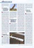 Nº 704 2001 Junio - Portal de Cultura de Defensa - Ministerio de ... - Page 7