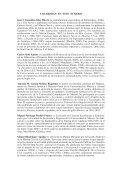REVISTA DE HISTORIA NAVAL 120 - Portal de Cultura de Defensa - Page 5