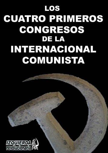 Cuatro_congresos_Internacional