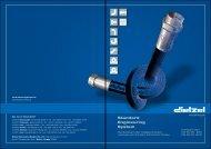 Download Broschüre - Dietzel Hydraulik