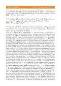 Portico Semanal 1057 Historia medieval 69 - Pórtico librerías - Page 3