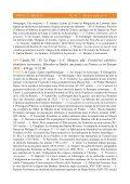Portico Semanal 1057 Historia medieval 69 - Pórtico librerías - Page 4