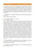 Portico Semanal 1057 Historia medieval 69 - Pórtico librerías - Page 5
