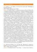 Portico Semanal 1057 Historia medieval 69 - Pórtico librerías - Page 6