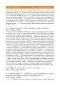 Portico Semanal 1057 Historia medieval 69 - Pórtico librerías - Page 7