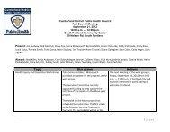 September 21, 2012 - Maine.gov