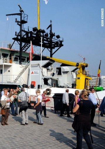 download printvriendelijke pdf - Port of Antwerp