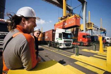 download pdf - Port of Antwerp