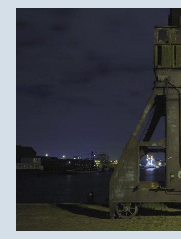 h a v e n v a n a n t w e r p e n - Port of Antwerp