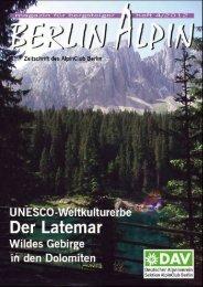 Download - AlpinClub Berlin