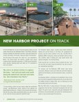 waterfront - The Port of Los Angeles - Page 6
