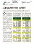 Desafios por todos os lados - Porto Maravilha - Page 6