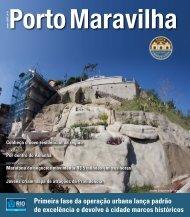 novo residencial da região - Porto Maravilha
