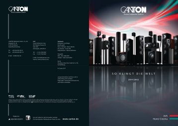 PDF-Download - Canton